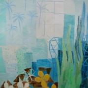 Ventana-6022x4822acrylic-on-canvas