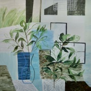 interior-and-plants56x54